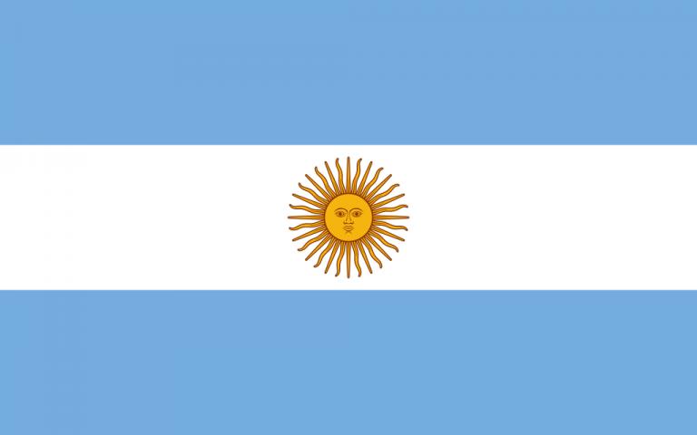 Argentina – South America