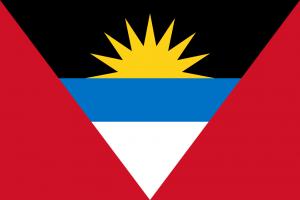 Antigua & Barbuda – North America