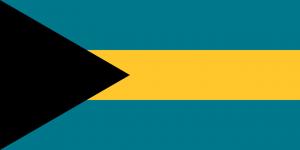 Bahamas – North America