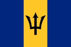 Barbados – North America