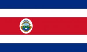 Costa Rica – North America