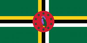 Dominica – North America