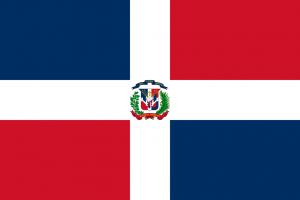 Dominican Republic – North America
