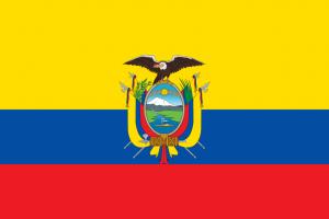 Ecuador – South America