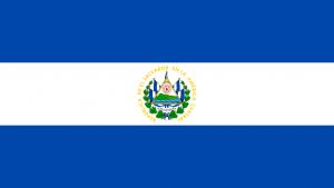 El Salvador – North America