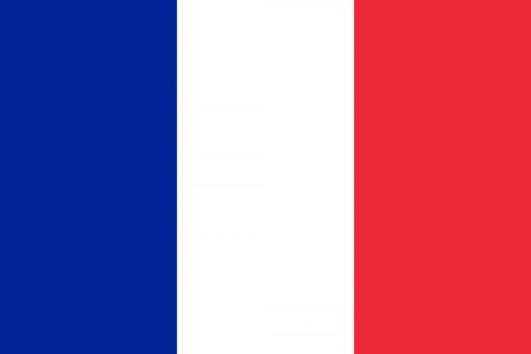 French Guiana – South America