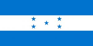 Honduras – North America