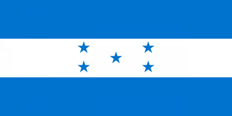 Honduras – North America