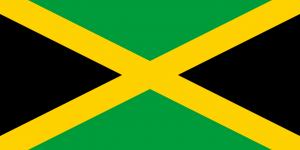 Jamaica – North America