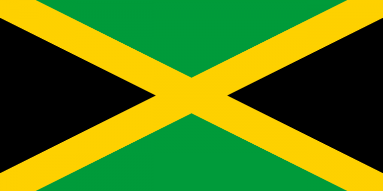 Jamaica – North America