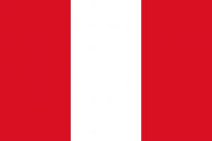 Peru – South America