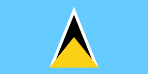 Saint Lucia – North America