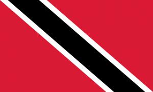 Trinidad and Tobago – North America