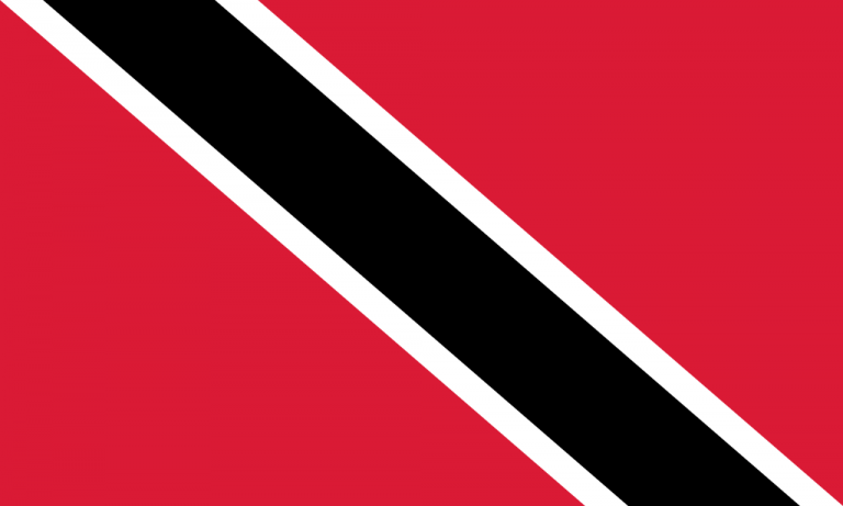 Trinidad and Tobago – North America
