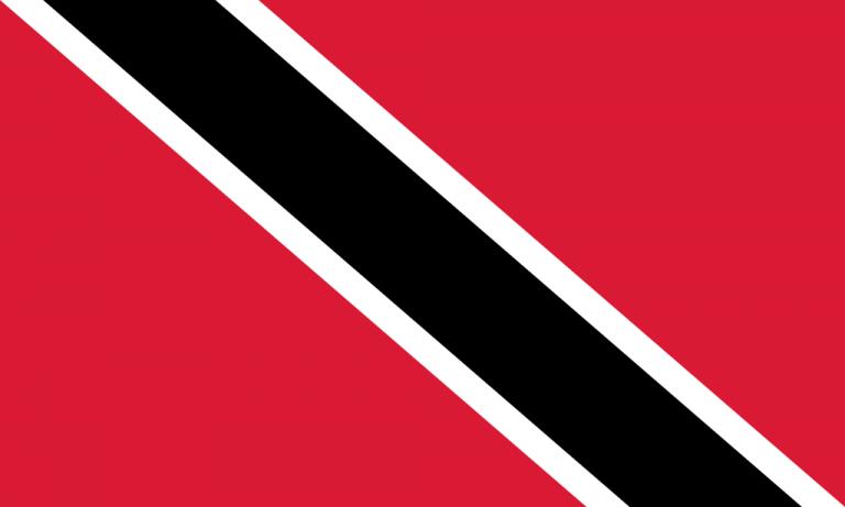 Trinidad and Tobago – South America