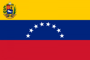Venezuela – South America